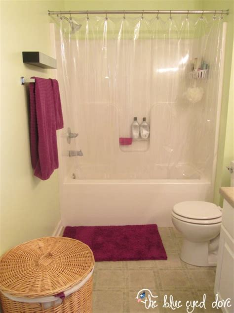 Spa Inspired Bathroom Ideas by Spa Inspired Bathroom Makeover Hometalk
