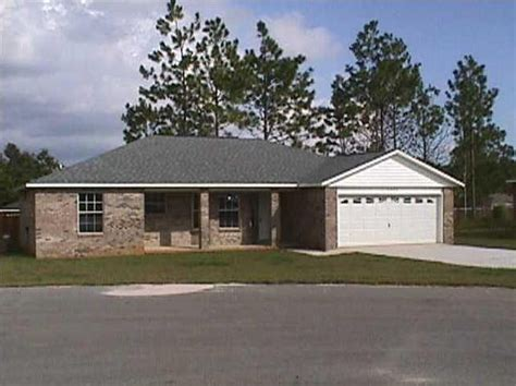 houses for rent in crestview fl houses for rent in crestview fl 28 images houses for rent in crestview fl 122