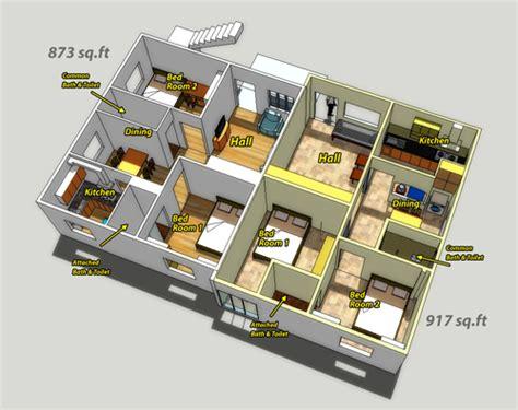 layout que es 191 qu 233 es layout su definici 243 n concepto y significado