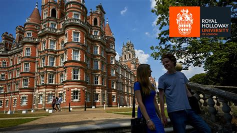 Royal College Of Canada Mba by Llm Scholarships 2017 At Royal Holloway Of