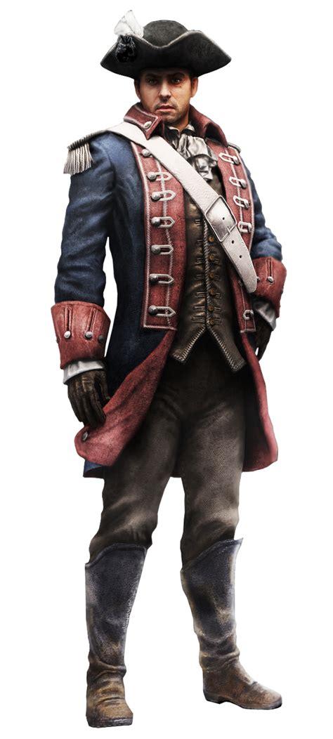 Humm3r Napoleon Blue patriotes wiki assassin s creed fandom powered by wikia