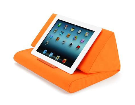 ipad pillow for bed how you can use ipad pillows iphonepedia