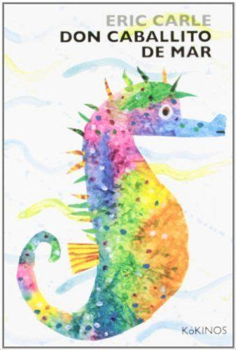 libro eric carle french 17 best images about cuentos infantiles on spanish eric carle and mars