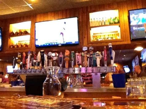 ale house international drive bar picture of miller s ale house i drive orlando tripadvisor