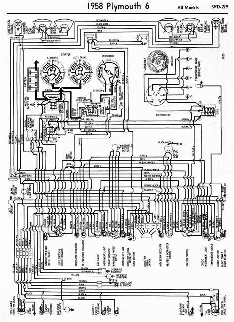 wiring diagrams  december