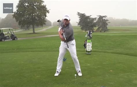 joe miller golf swing joe miller s 3 best tips to crush longer golfmagic