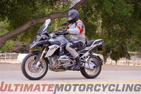 Bmw Motorrad Rallye Suit by 2015 Bmw Rallye Suit Review Staple Adv Gear Refined