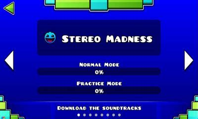 Geometry Dash Apk Full Version Gratuit | geometry dash v2 10 0 pour android 224 t 233 l 233 charger