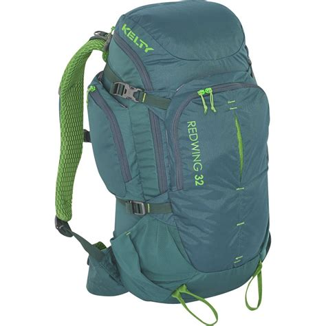 Topi 5in 1 kelty redwing 32 backpack 1900cu in backcountry