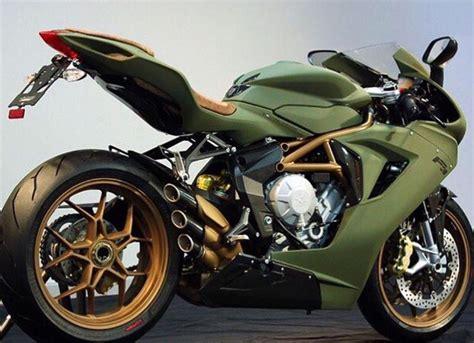 motorcycle colors mv agusta f3 custom motorcycles mv agusta