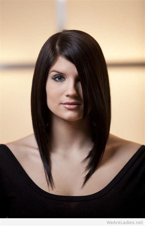 best haircut boulder co long hairstyles heart shaped face long bob hairstyles for