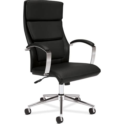Office Chairs On Modern Executive Office Chair Cryomats Org