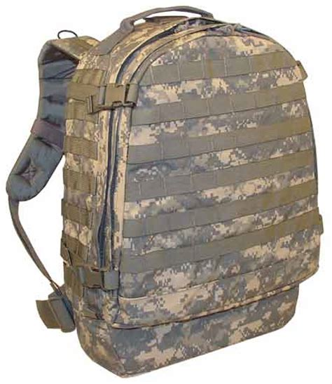 tactical backpacks made in usa 3 day assault pack lookup beforebuying