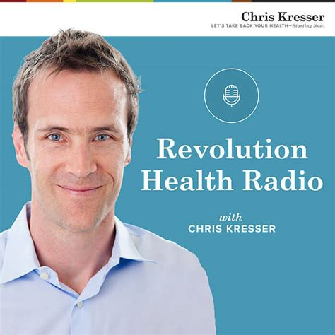 Chris Detox by The Ph Myth Part 1