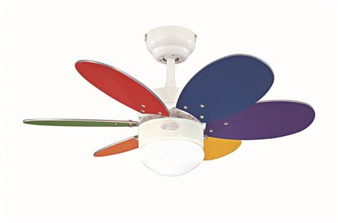 childrens ceiling fans westinghouse ceiling fans ceiling fans and ceiling fan