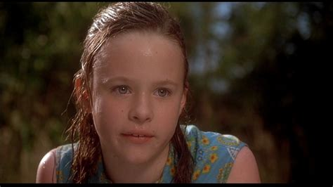 And Thora Birch by Thora Birch Images Now And Then Hd Wallpaper And