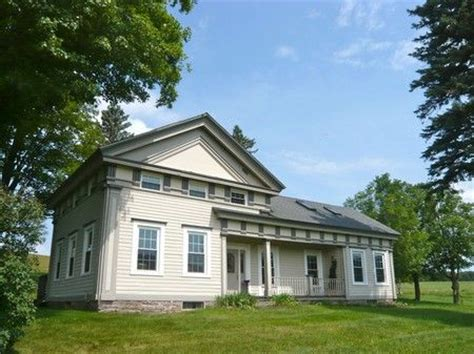 greek revival farmhouse greek revival farmhouse lovely old homes pinterest