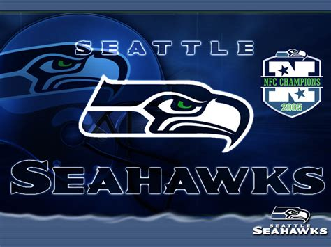 seattle seahawks who is the best nfl team right now how this years