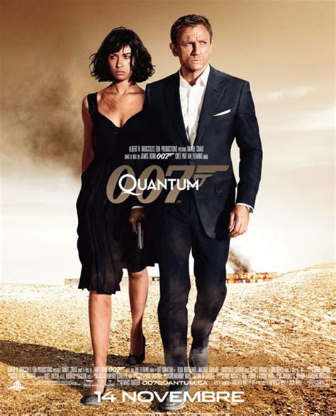 quantum of solace full film quantum of solace 2008 movie
