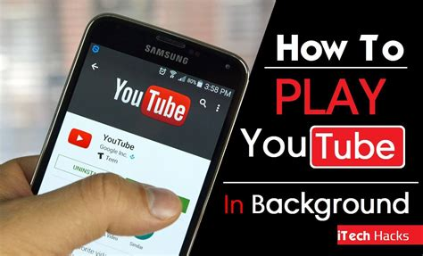 how to play in background android 8 apps play in screen mode android ios