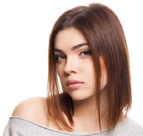 bob hairstyles for fine hair 2015 graduated bob for fine hair bob hairstyles 2015 short