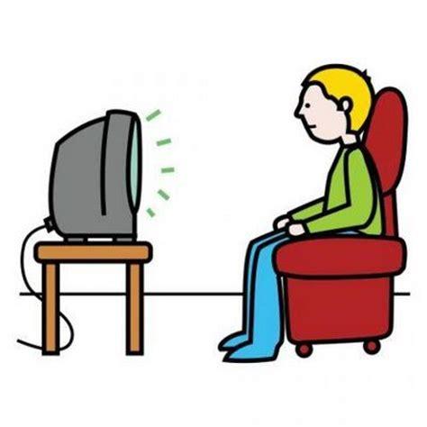 www ver fichas de pictogramas con acciones cotidianas escuela en