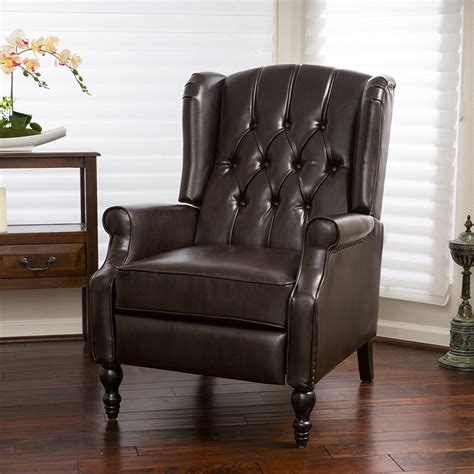 dining room wing chairs wingback dining chair wingback dining chair linen tufted dining chairs padded dining chairs