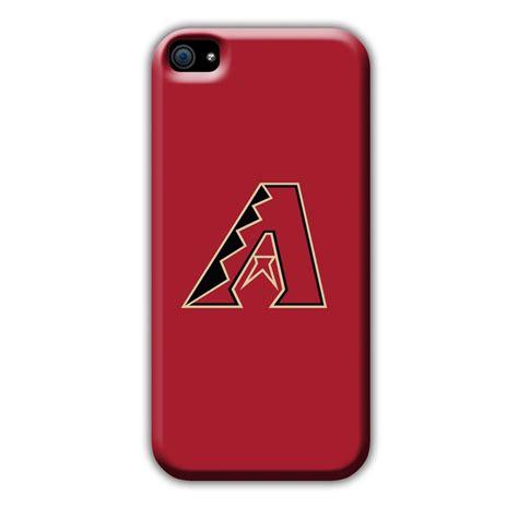 Handmade Cell Phone Covers - casegorilla custom cell phone cases custom cell