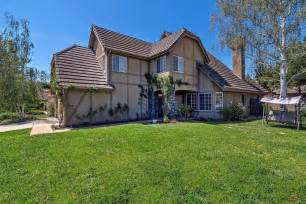 1477 aarhus drive solvang ca for sale 719 800 homes