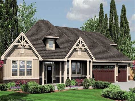 Vintage Craftsman House Plans by Vintage Craftsman House Plans Craftsman House Plan