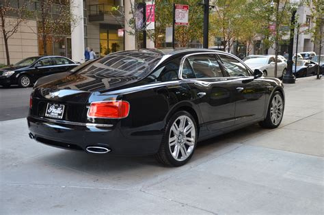 bentley flying spur w12 price 2016 bentley flying spur w12 stock b753 s for sale near
