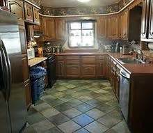 hometalk which outlet would you prefer in a kitchen island hometalk which outlet would you prefer in a kitchen island