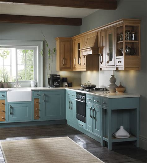 duck egg blue kitchen cabinets revival kitchens revival collection alaris