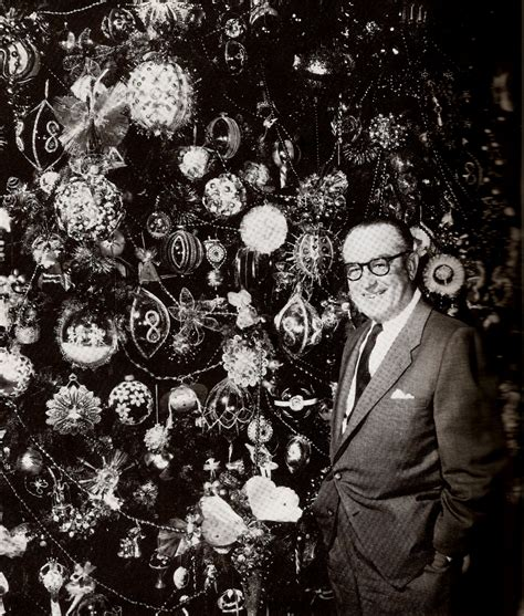 my love of old hollywood hollywood at home harold lloyd