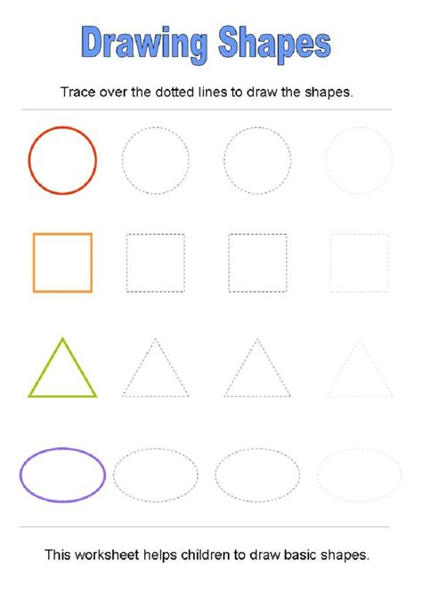 draw shapes free draw shapes free 28 images line drawing simple bee