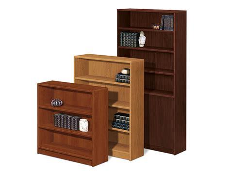arizona office furniture wood bookcases arizona office furniture