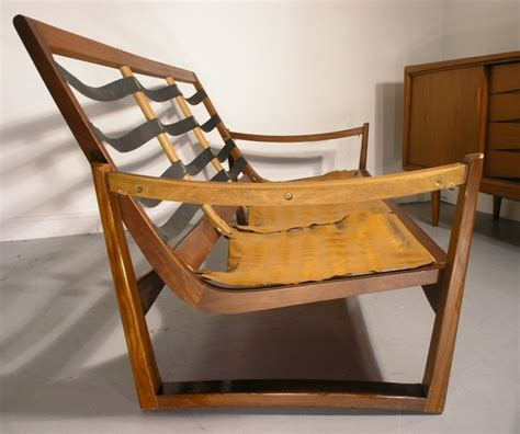 246 best images about mid century modern furniture on