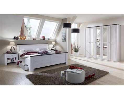 Weiße Möbel Welche Wandfarbe 6510 by Schlafzimmer Gestalten Ideen