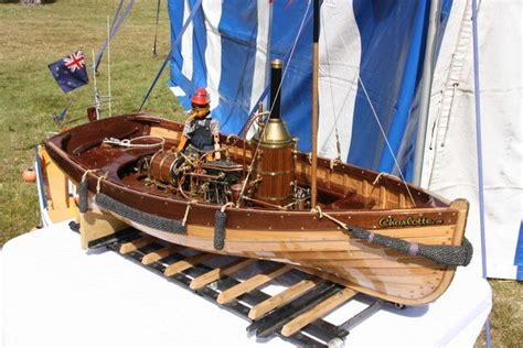 model steam boat youtube amazingly detailed model steam boat with pinocchio at the