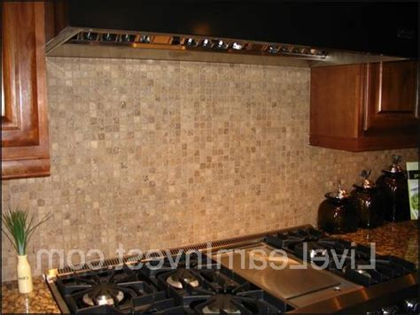 Washable Wallpaper For Kitchen Backsplash Wallpaper Backsplash For Kitchen Creative Information