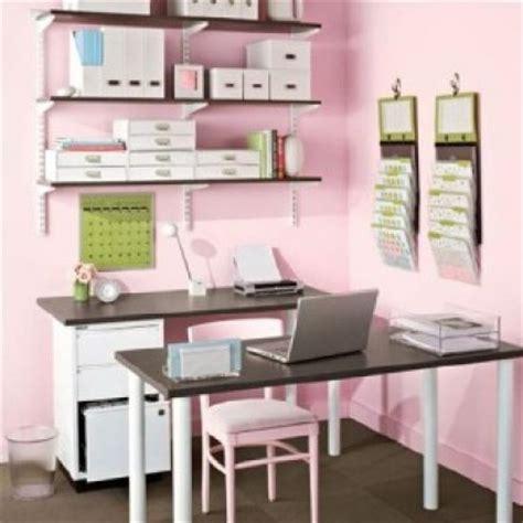 como decorar oficina en casa consejos para decorar la oficina en casa decoraci 243 n de