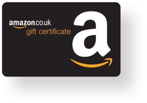 Remitly Amazon Gift Card - remitly send money to the philippines