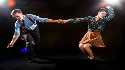 swing dancing san francisco san francisco date ideas fun activities and places to