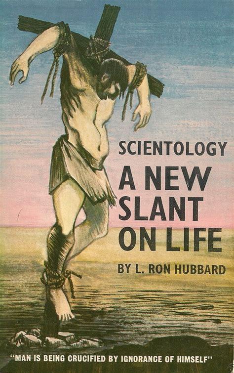 hazing through a victim s part 2 books scientology part 2 founder l hubbard s crazed