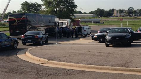 City Of Okc Warrant Search Okc Marijuana Odor Overwhelming On 2 Chainz Tour News9