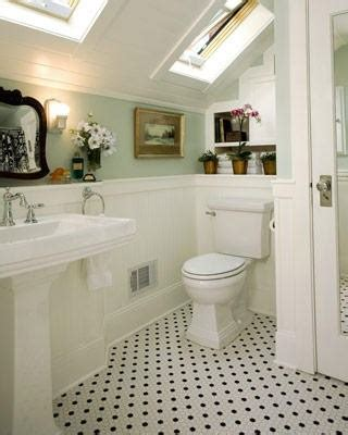 old fashioned bathroom ideas nice vintage bathroom for a cottage