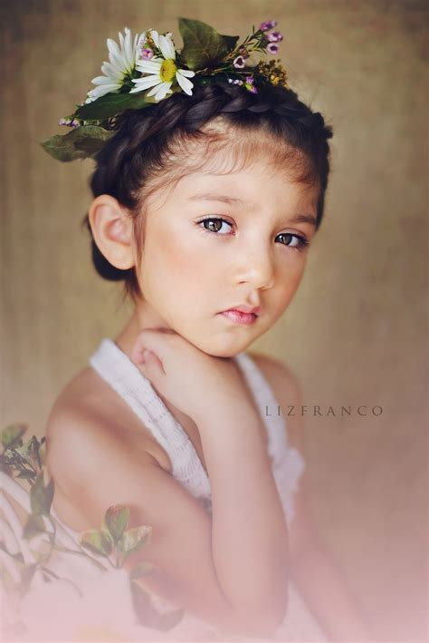 childrens whimsical photography fine art portraits