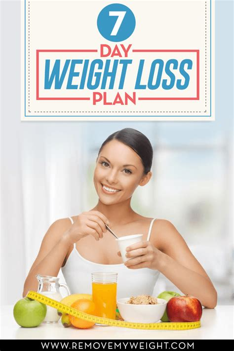 a weight loss plan 500 calories a day to lose weight hcg plan printable menu