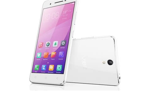 Update Lenovo Vibe S1 lenovo vibe s1 5 quot sleek stylish social smartphone lenovo philippines