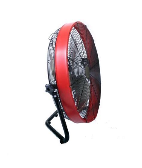maxxair hvff 20s redups shroud floor fan 20 inch